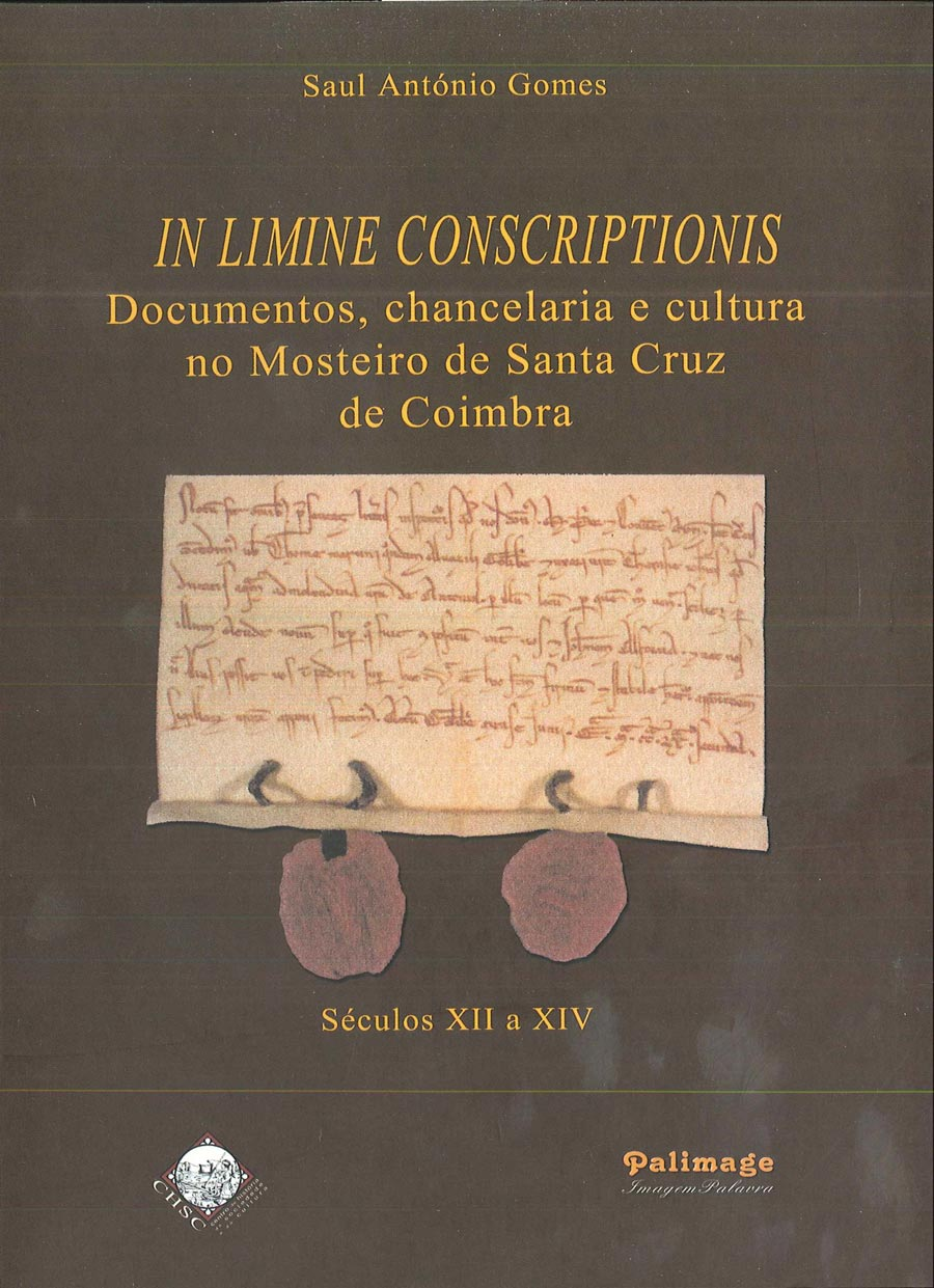 In-Limine-Conscriptions-Documentos,-chancelaria-e-cultura-no-Mosteiro-de-Santa-Cruz-de-Coimbra-1