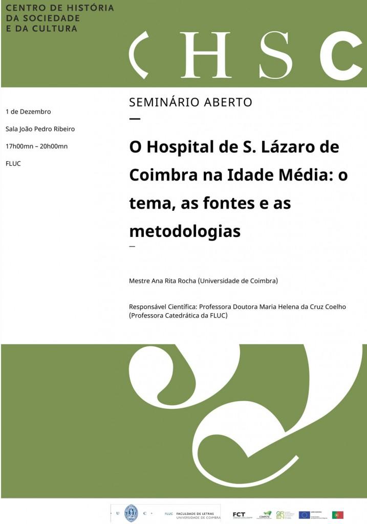 CARTAZ-18---seminario_hospital_lazaro