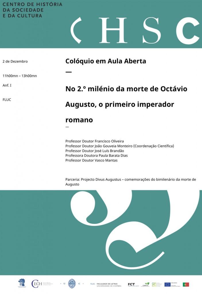 CARTAZ-19---coloquio_aula_aberta_morte_octavio