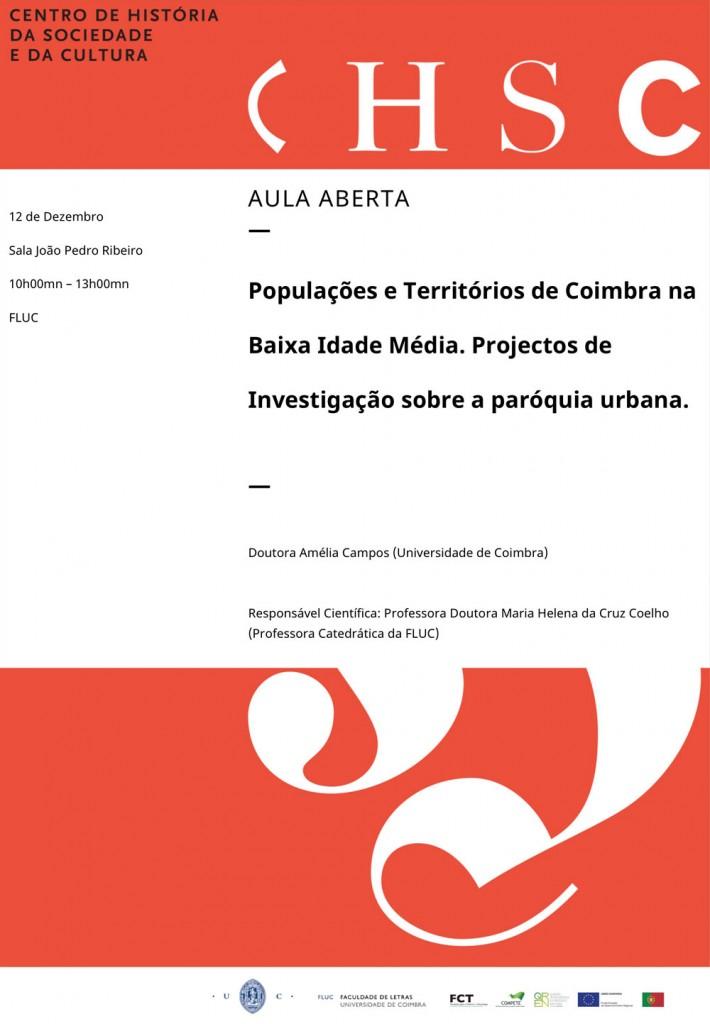 CARTAZ-20---chsc_aula_aberta_amelia_campos_cartaz