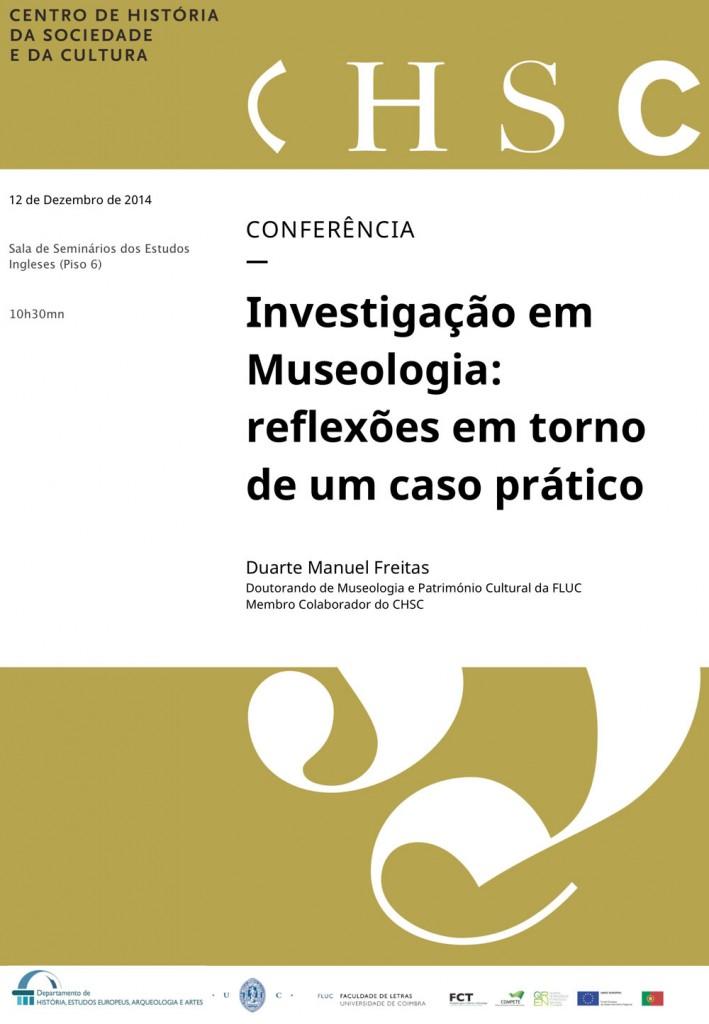 CARTAZ-21---chsc_conferencia_Museologia_cartaz