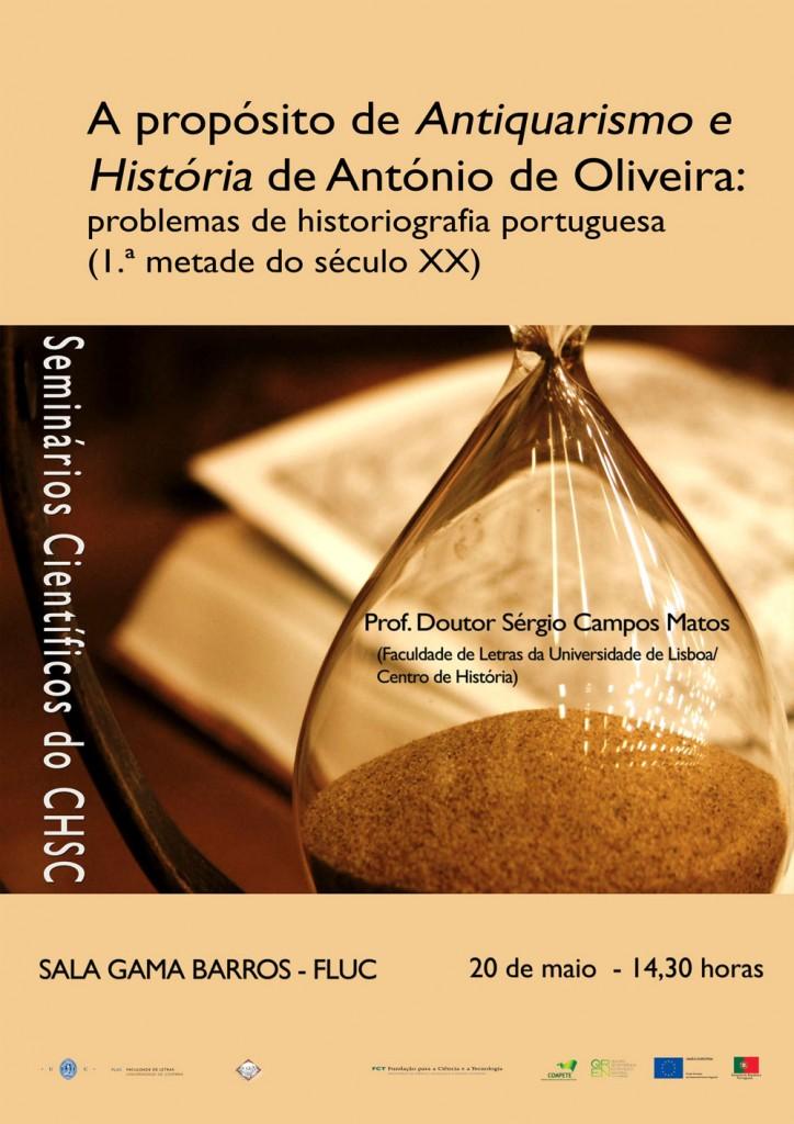 CARTAZ-6---Conferência---Doutor-Sérgio-Matos-20-05-2014