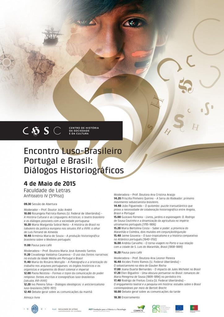 CHSC-cartaz2®-2