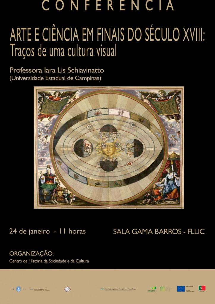 Cartaz-1---conferencia_arte_ciencia_cartaz