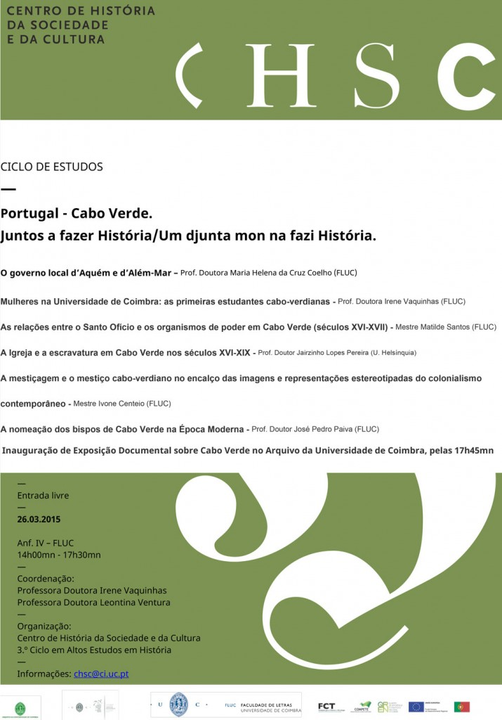 Cartaz-2---Ciclo-de-Estudos---Portugal-Cabo-Verde-1