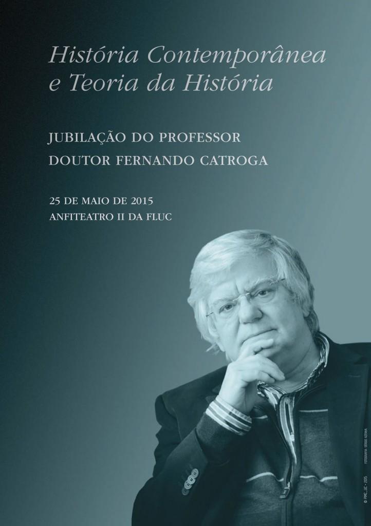 Cartaz-4---FLUC-FC-flyer-FERNANDO-CATROGA-1