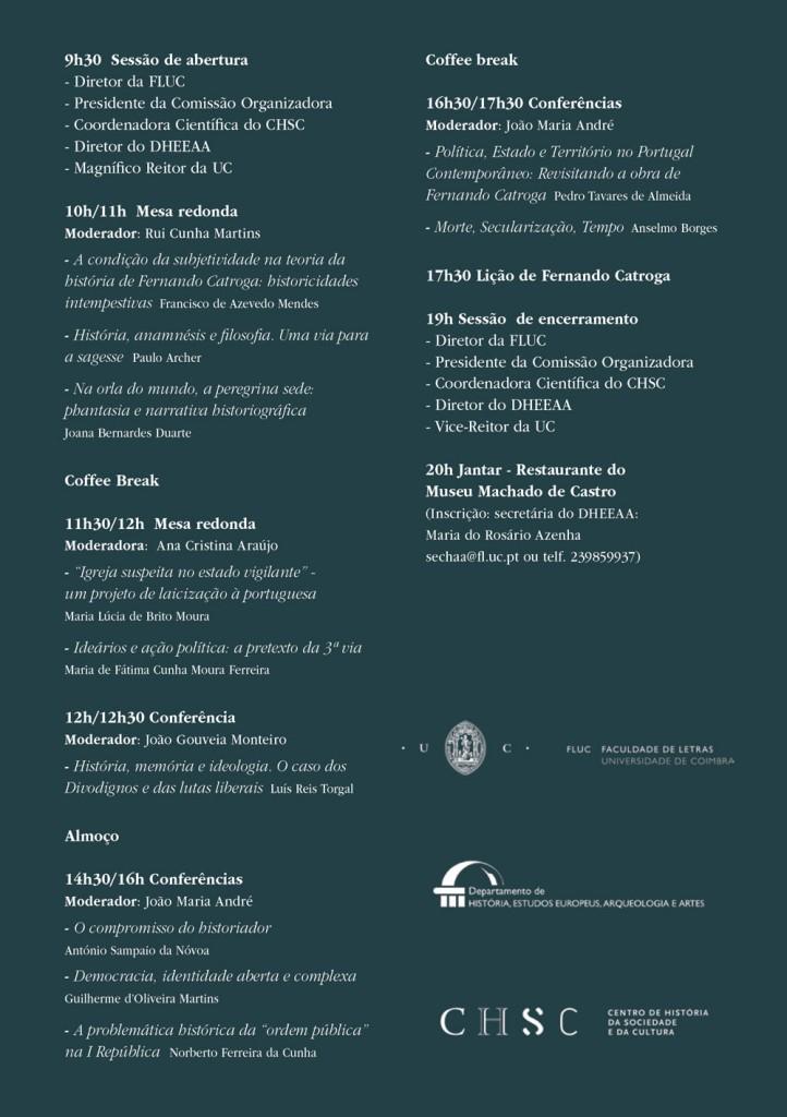 Cartaz-4---FLUC-FC-flyer-FERNANDO-CATROGA-2