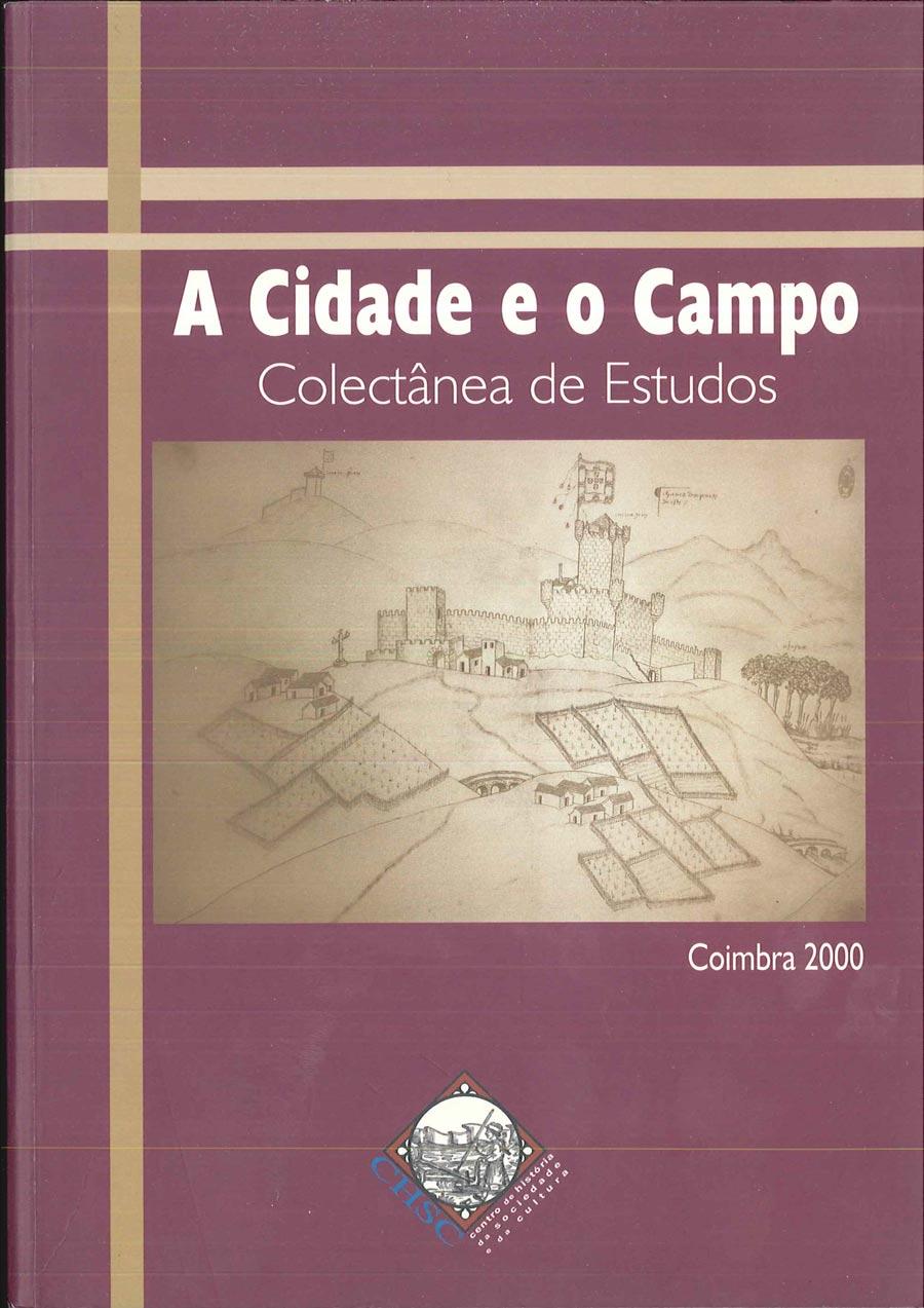 A-Cidade-e-o-Campo-Colectânea-de-Estudos-1