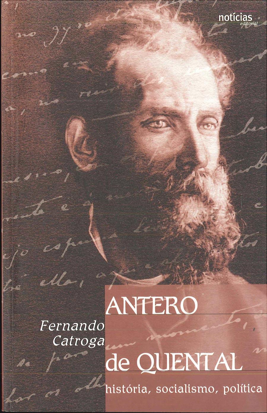 Antero-de-Quental--História-Socialismo-Política-1