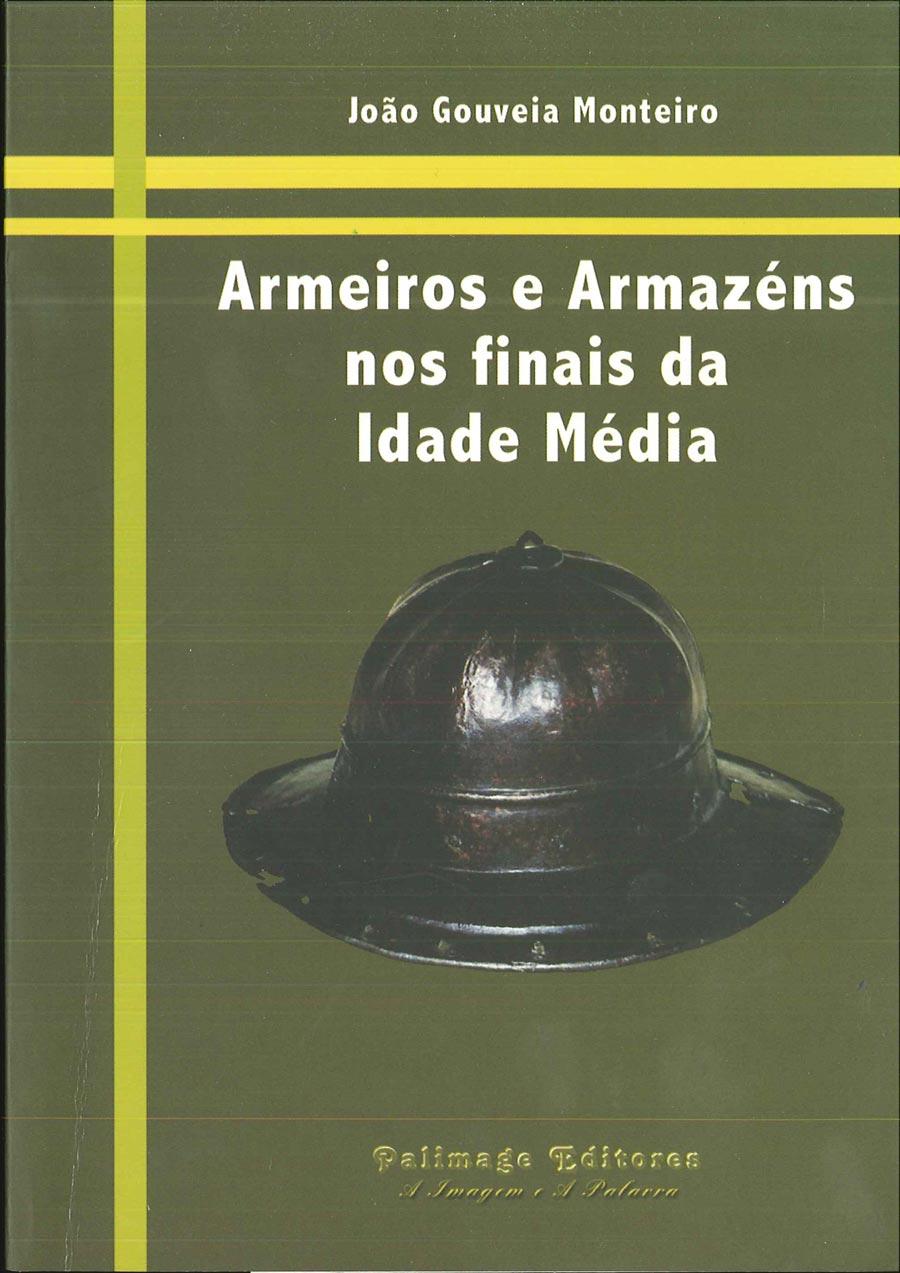 Armeiros-e-Armazéns-nos-finais-da-Idade-Média-1