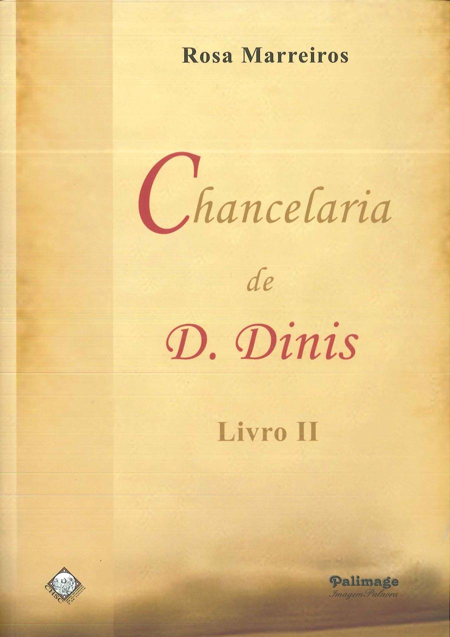 Chancelaria-de-D.Dinis-livro-II-1