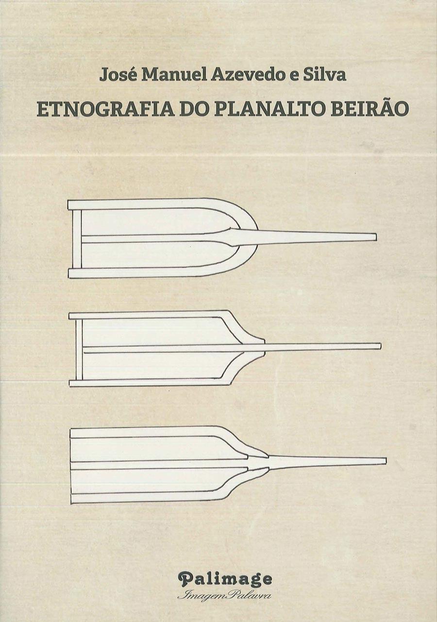 Etnografia-do-Planalto-Beirão-1