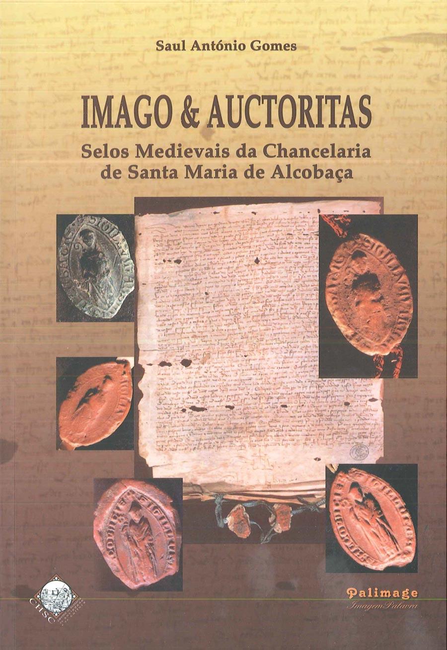 Imago&Auctoritas-Selos-Medievais-da-Chancelaria-de-Santa-Maria-de-Alcobaça-1