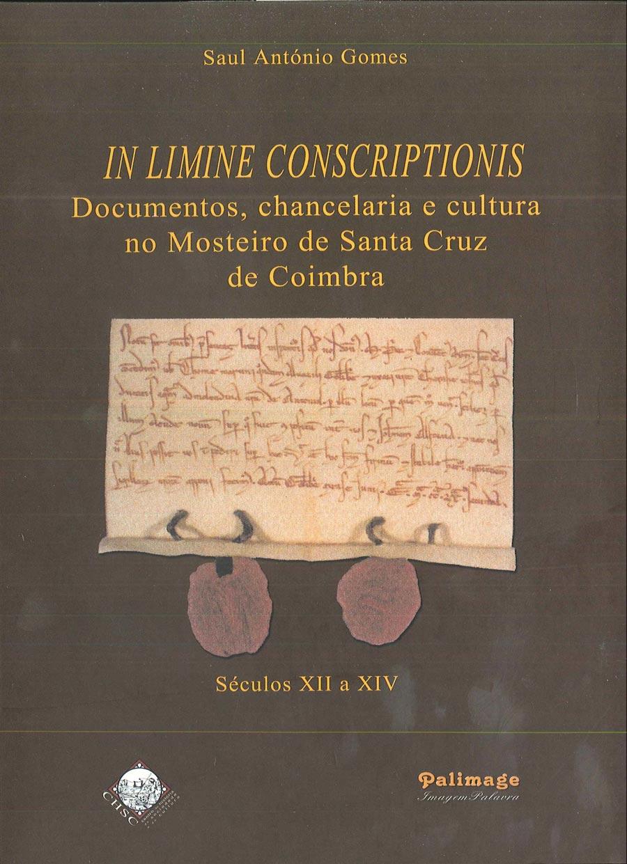 In-Limine-Conscriptions-Documentos,-chancelaria-e-cultura-no-Mosteiro-de-Santa-Cruz-de-Coimbra-1