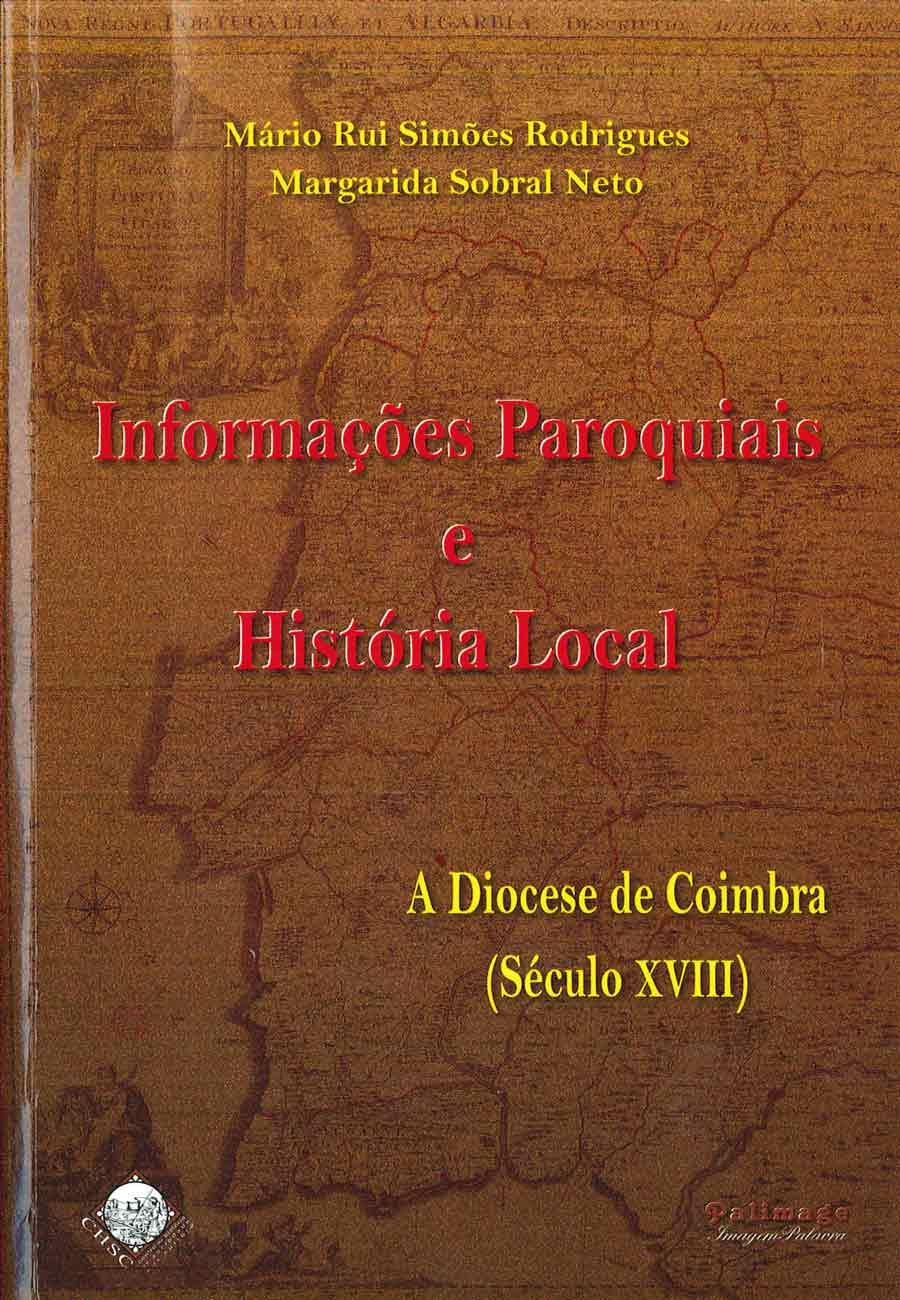 Informações-Paroquiais-e-História-Local-A-diocese-de-Coimbra-(séc-XVIII)-1