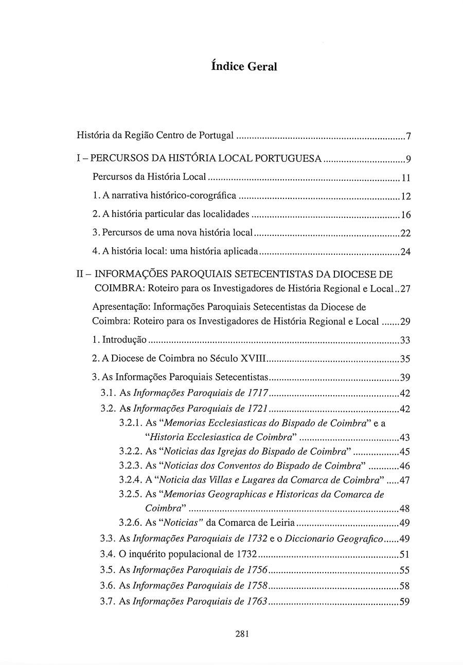 Informações-Paroquiais-e-História-Local-A-diocese-de-Coimbra-(séc-XVIII)-2