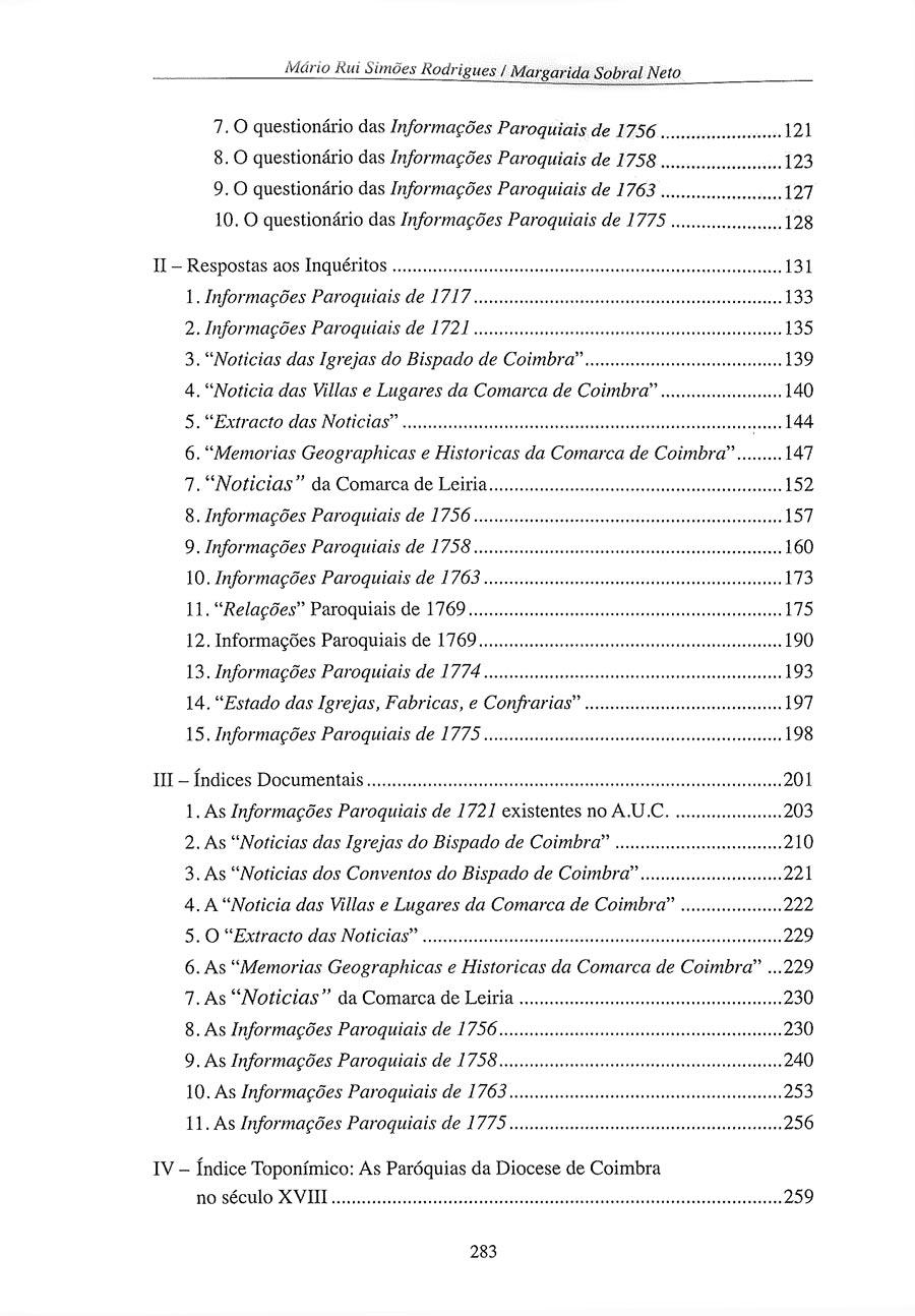 Informações-Paroquiais-e-História-Local-A-diocese-de-Coimbra-(séc-XVIII)-4