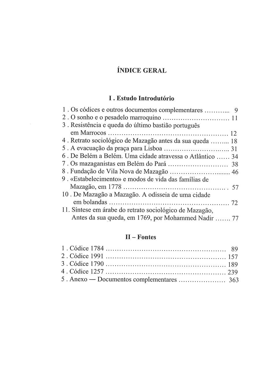 Mazagão-Uma-Cidade-Luso-Marroquiana-Deportada-para-a-Amazónia-Estudo-e-publicação-de-fontes-2