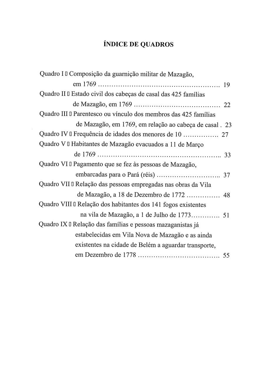 Mazagão-Uma-Cidade-Luso-Marroquiana-Deportada-para-a-Amazónia-Estudo-e-publicação-de-fontes-3