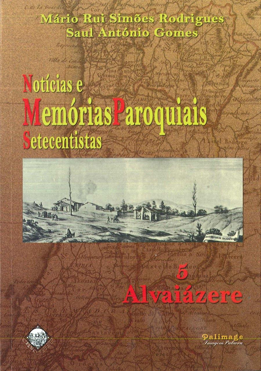 Notícias-Memórias-Paroquiais-Setecentistas-5-Alvaiázere-1