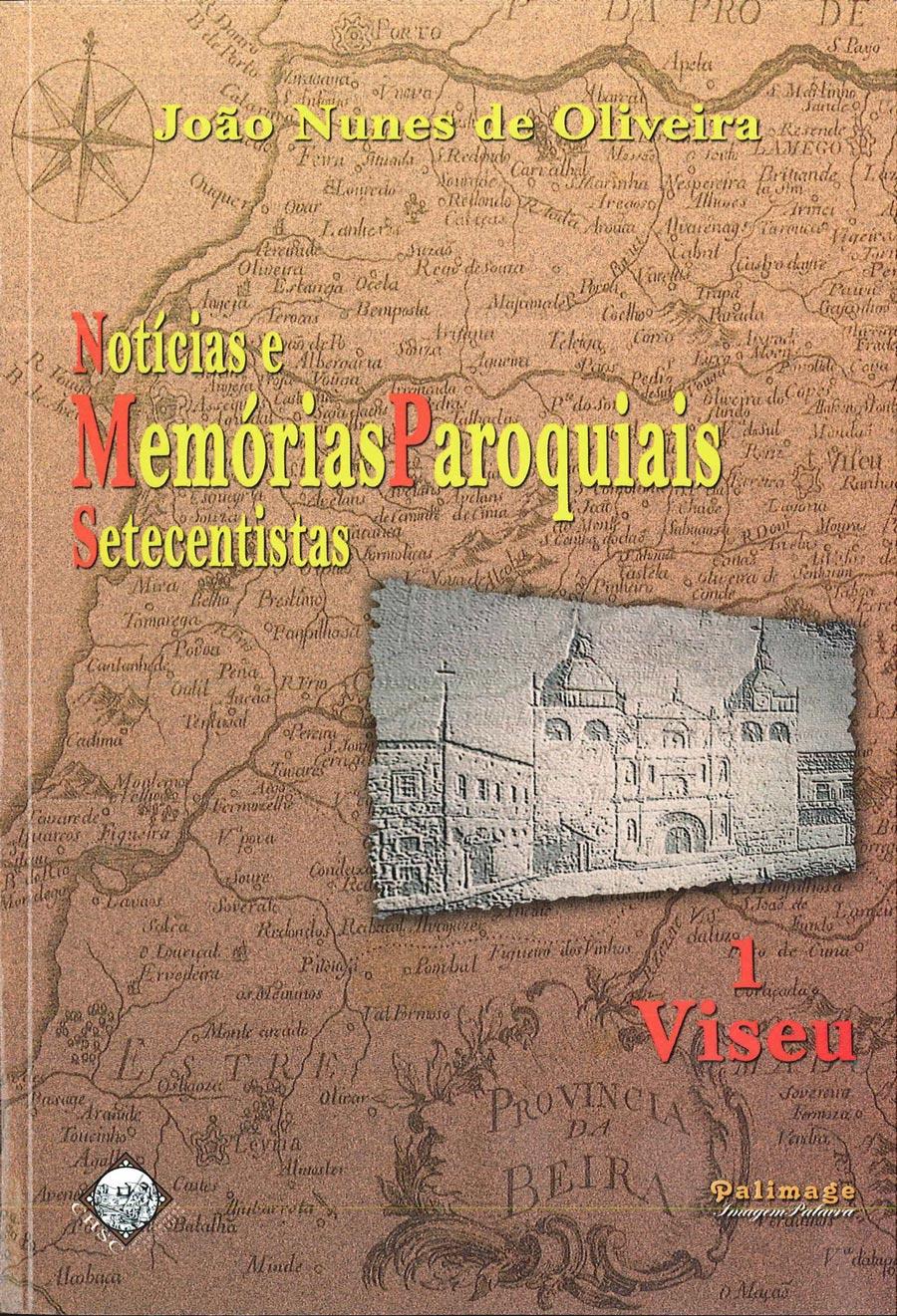 Notícias-e-Memórias-Paroquiais-Setecentistas-1-VIseu-1