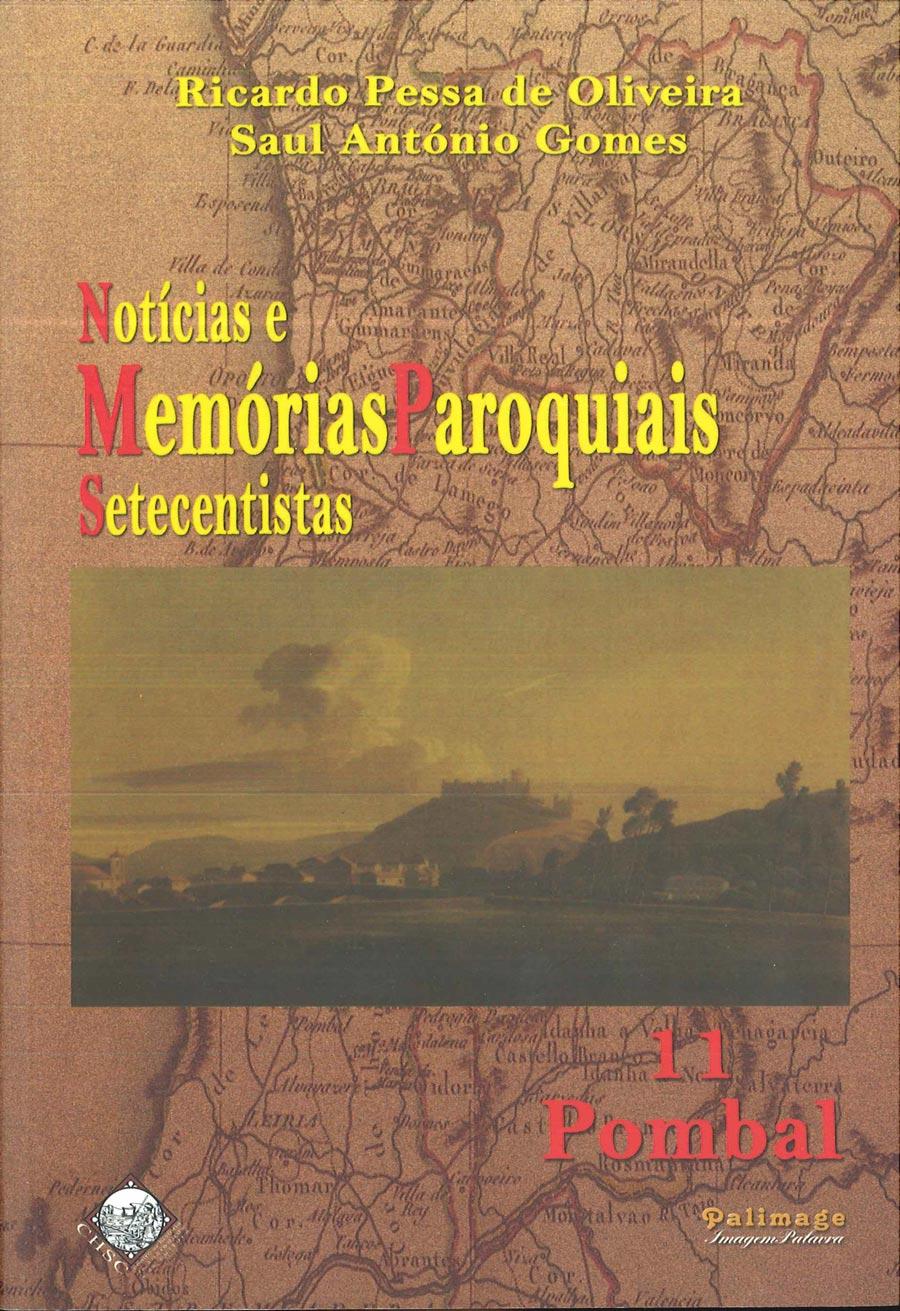 Notícias-e-Memórias-Paroquiais-Setecentistas-11-Pombal-1