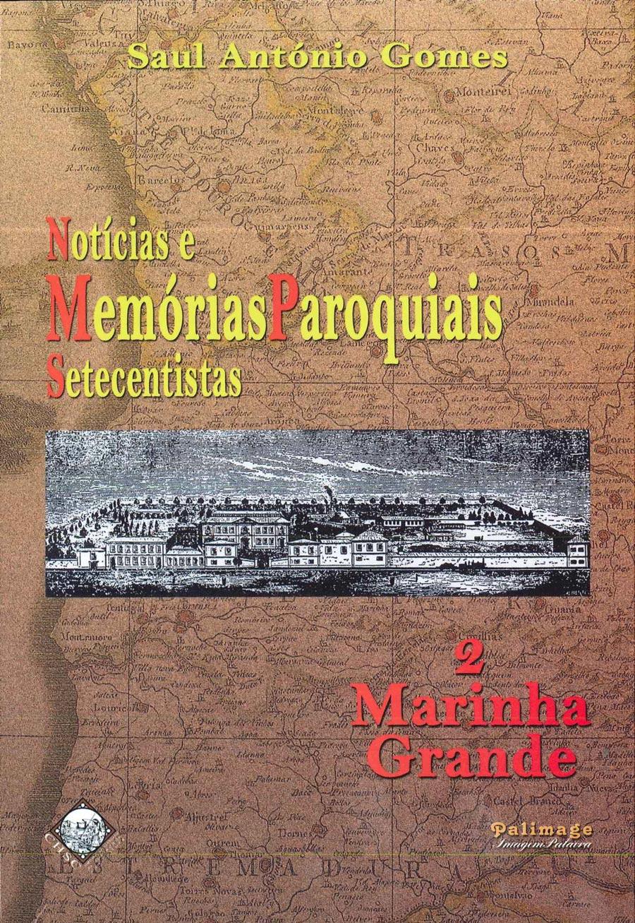 Notícias-e-Memórias-Paroquiais-Setecentistas-2-Marinha-Grande-1