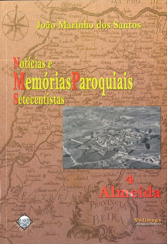 Notícias-e-Memórias-Paroquiais-Setecentistas-4-Almeida-1
