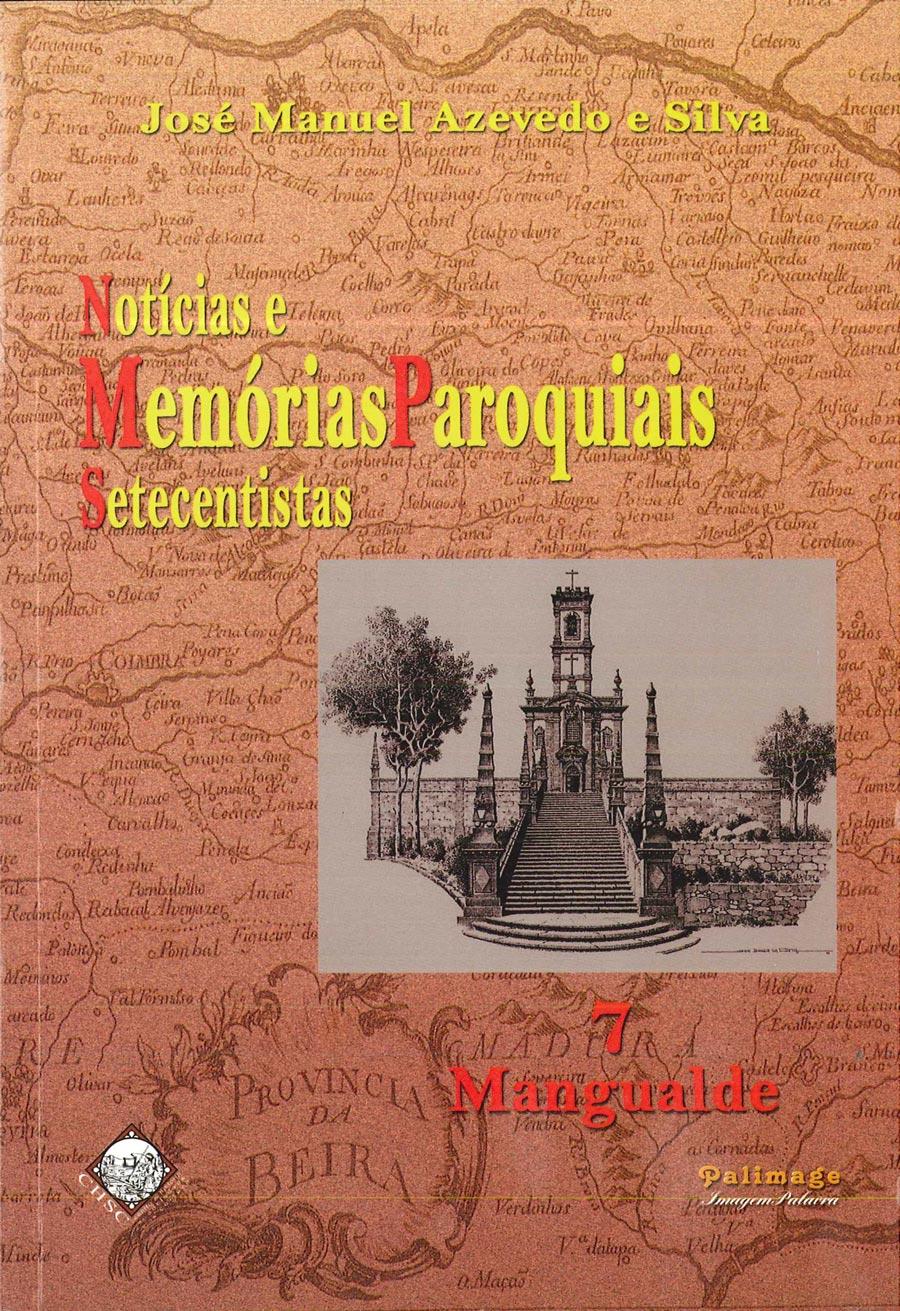 Notícias-e-Memórias-Paroquiais-Setecentistas-7-Mangualde-1