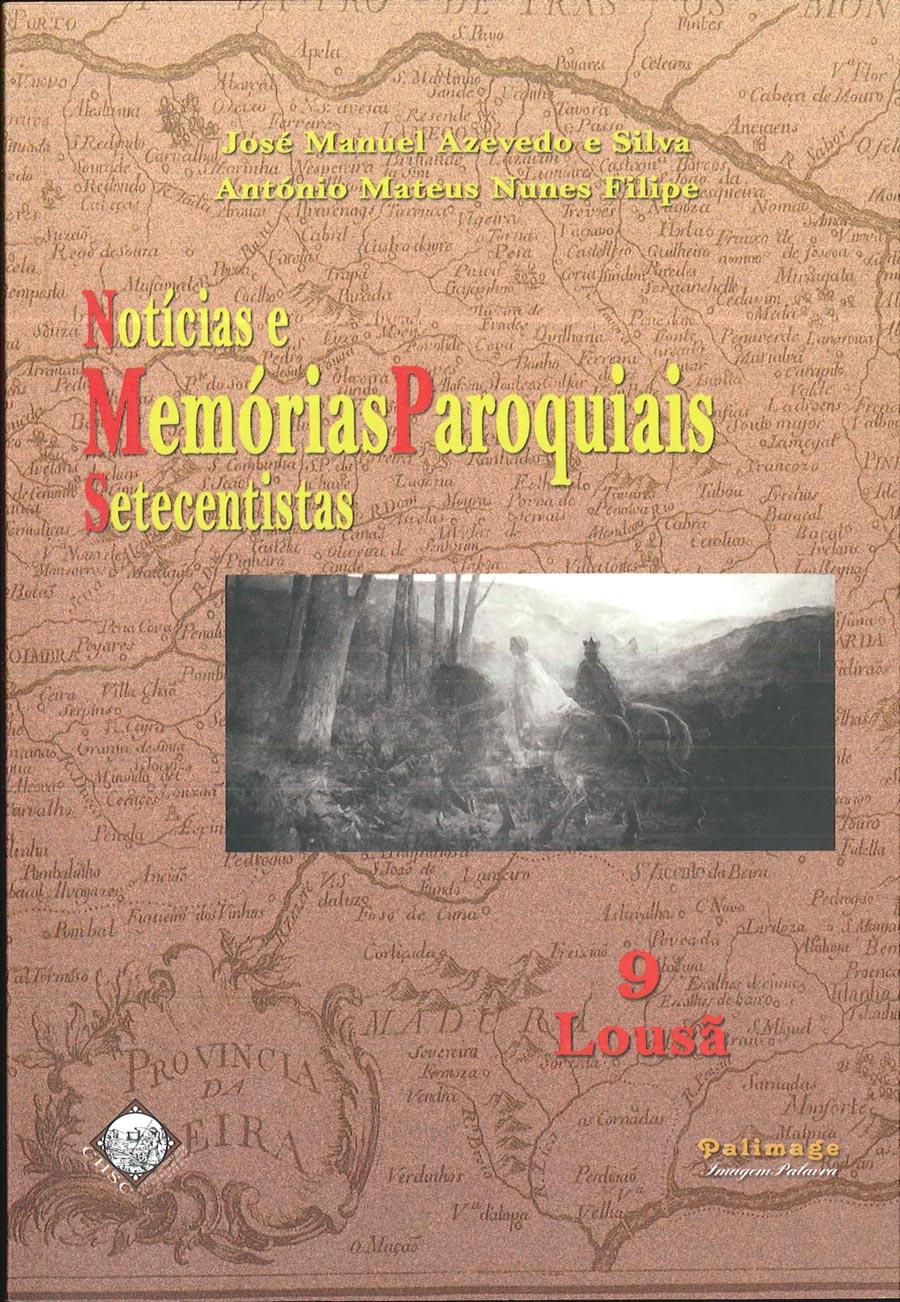 Notícias-e-Memórias-Paroquiais-Setecentistas-9-LOusã-1