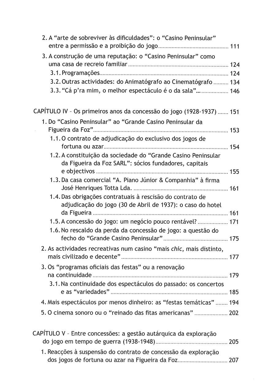 O-Casino-da-Figueira--sua-evolução-histórica-desde-o-Teatro-Circo-à-actualidade-(1884-1978)-3