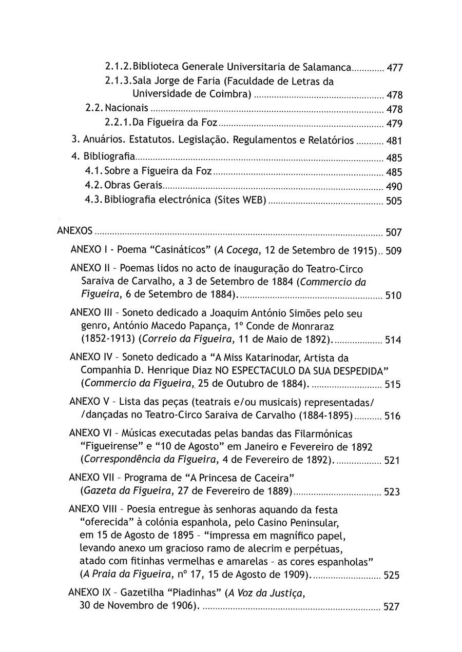 O-Casino-da-Figueira--sua-evolução-histórica-desde-o-Teatro-Circo-à-actualidade-(1884-1978)-7