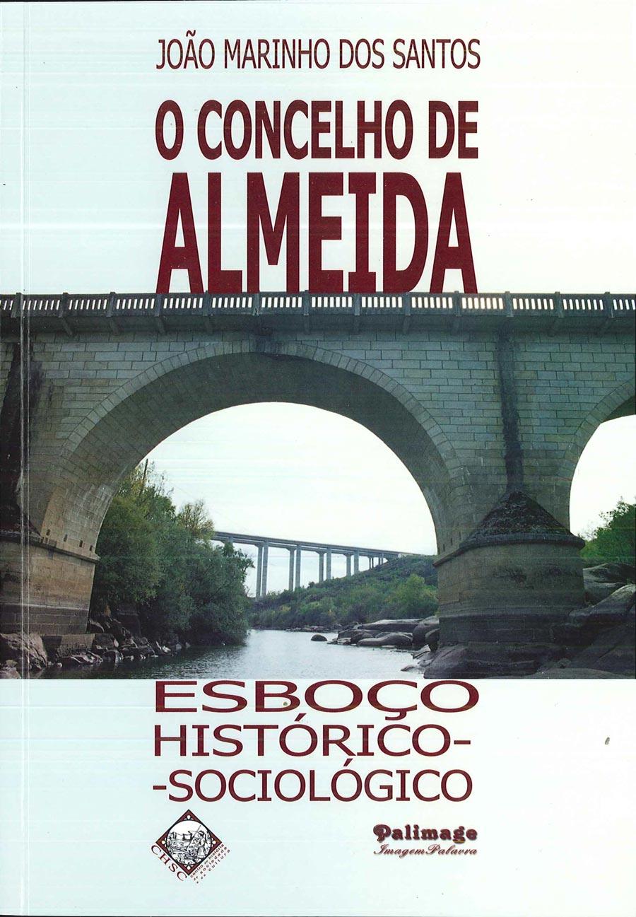 O-Concelho-de-Almeida-Esboço-Histórico---Sociológico-1