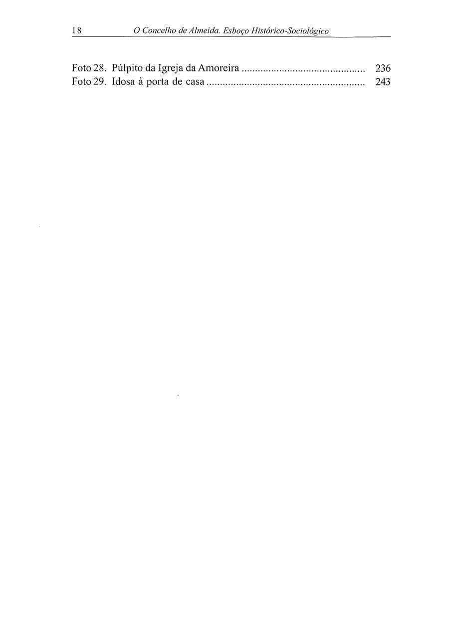 O-Concelho-de-Almeida-Esboço-Histórico---Sociológico-10