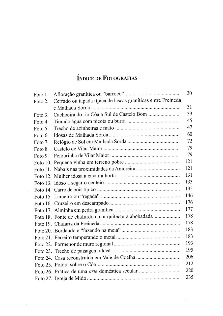 O-Concelho-de-Almeida-Esboço-Histórico---Sociológico-9