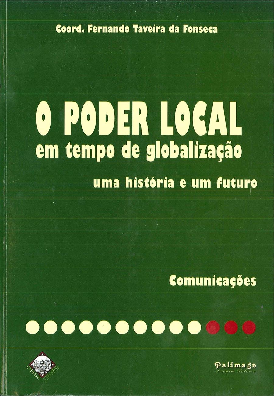 O-Poder-Local-em-tempo-de-globalização-1