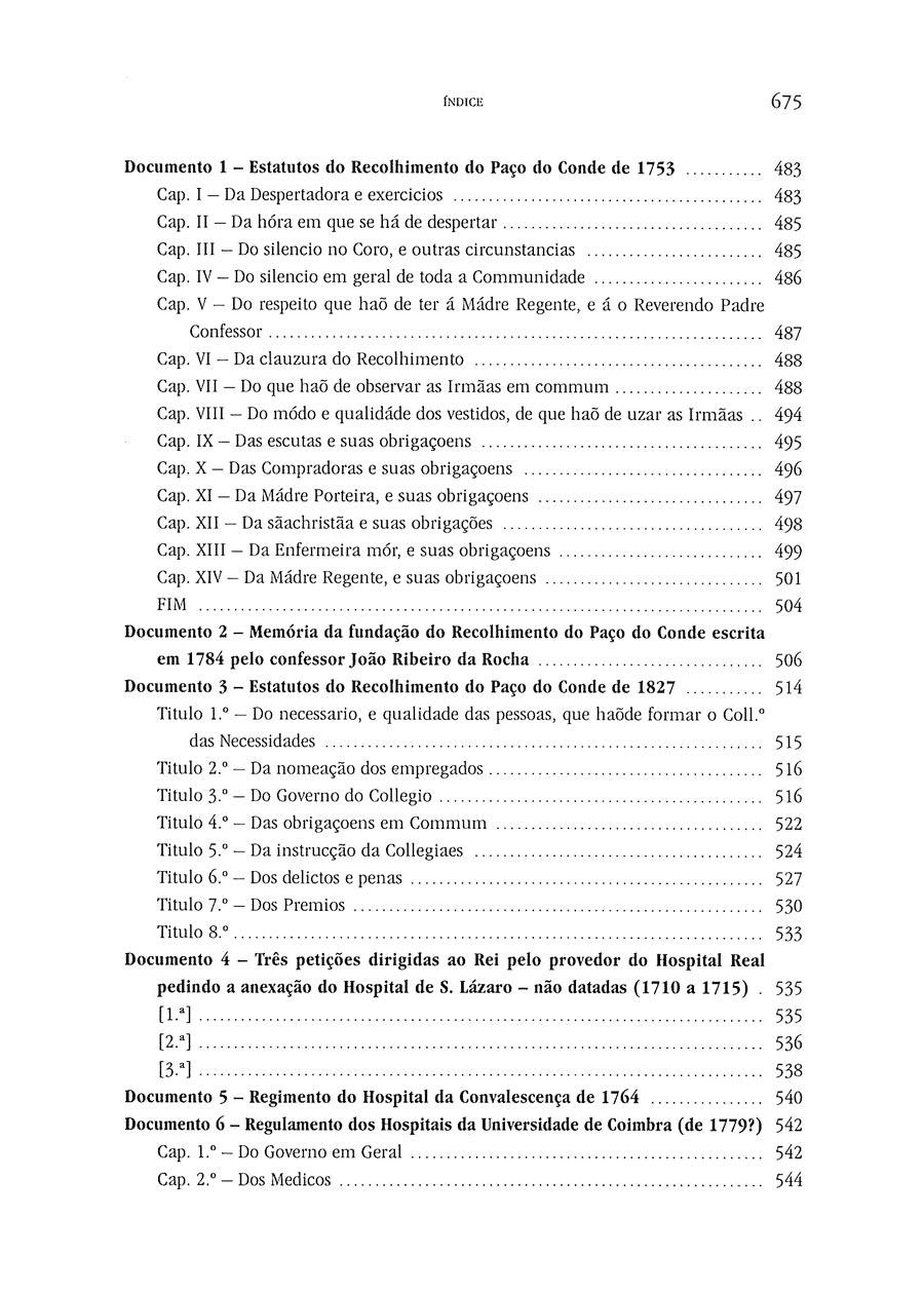 Pobreza,-Assistência-e-Controlo-Social-Coimbra-(1750---1850)-Volume-II-11
