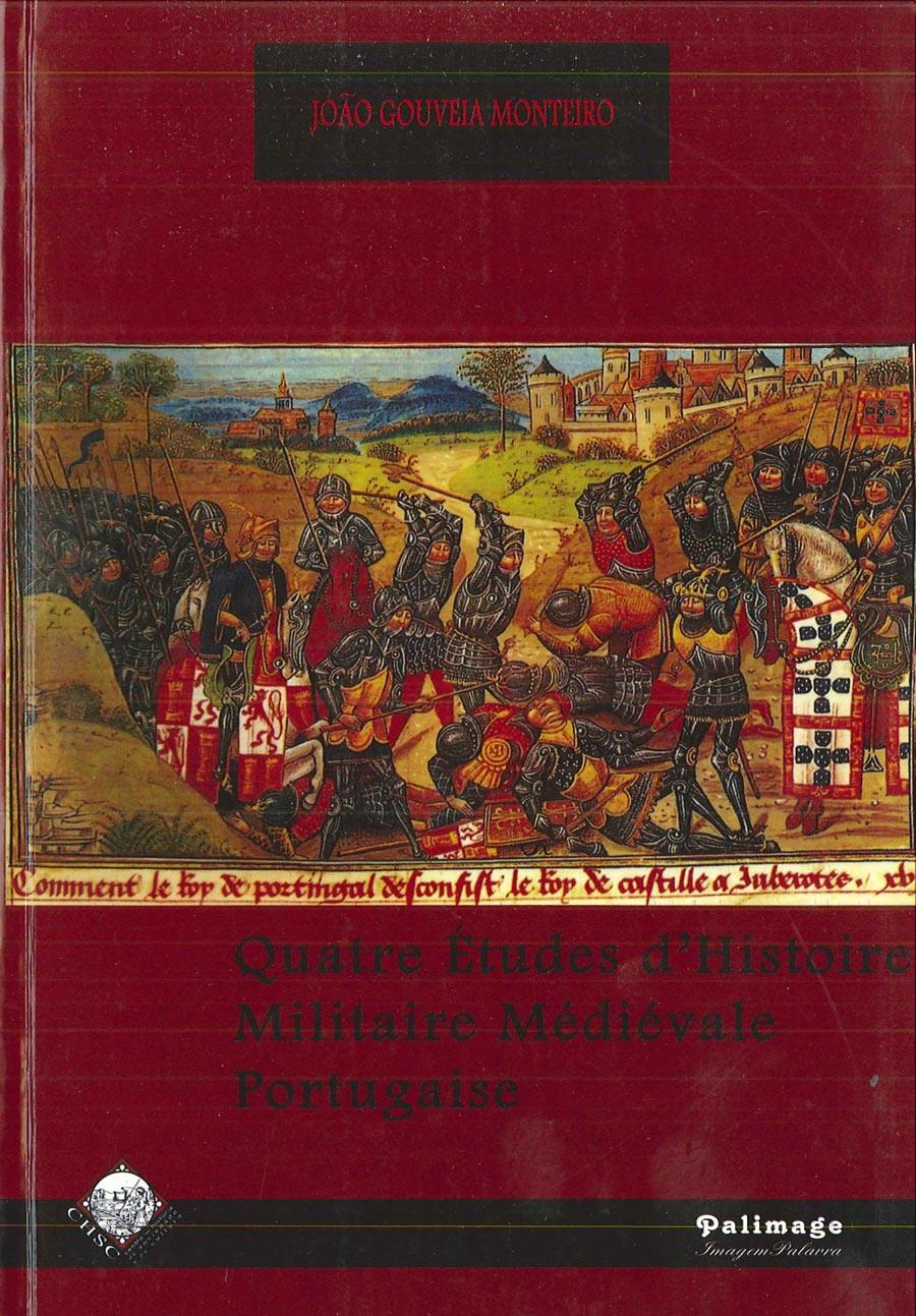 Quatre-Études-d'Histoire-Militaire-Portugaise-1