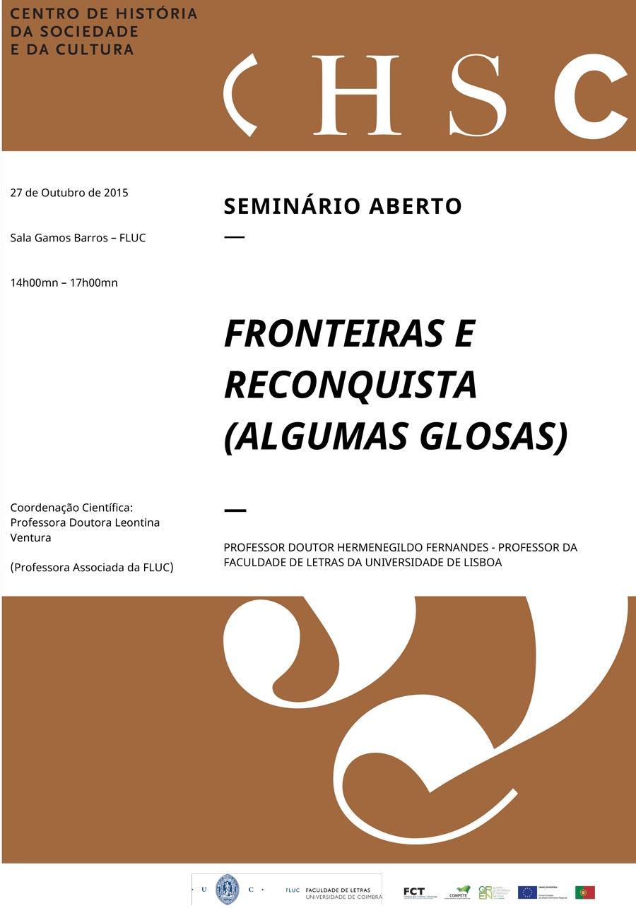27.10.2015---Seminário-Aberto-HERMENEGILDO