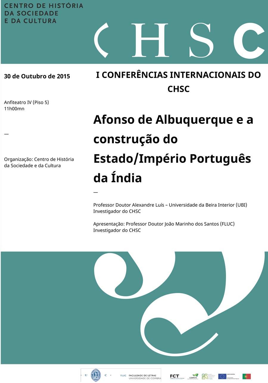 30-2.10.2015---Cartaz---Professor-Doutor-Alexandre-Luís