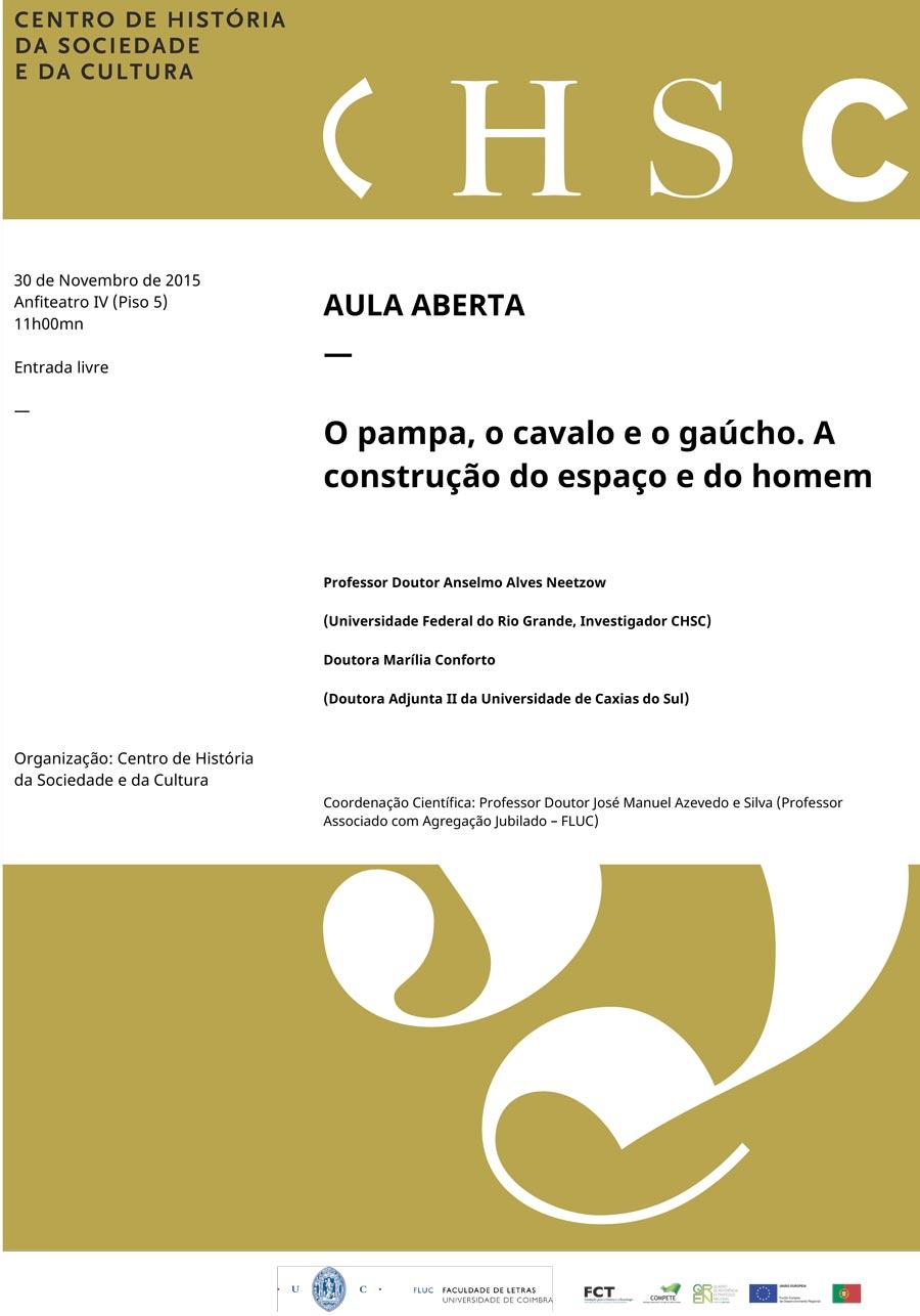 30.11---Aula-Aberta---Anselmo-Alves-Neetzow-e-Marília-Conforto