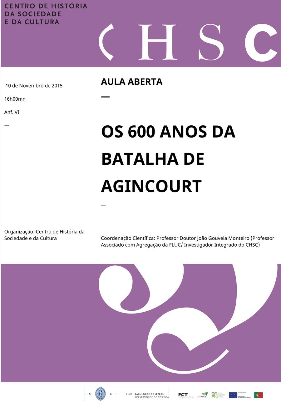 Aula-Aberta---Os-600-Anos-da-Batalha-de-Agincourt