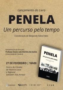 apresentacao_livro_PENELAUMPERCURSONOTEMPO-01-01-01-1