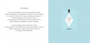 convite RHSC 15