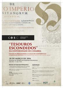 CHSC cartaz (4)