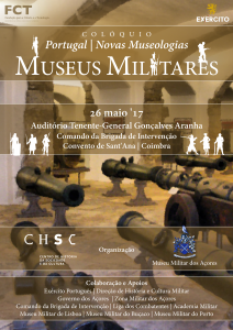 ColóquioMuseusMilitares_Cartaz (definitivo) v.2