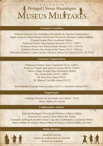 ColóquioMuseusMilitares_Comissões (definitivo) v.2