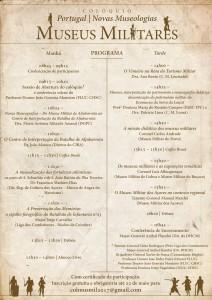 ColóquioMuseusMilitares_Programa (2)
