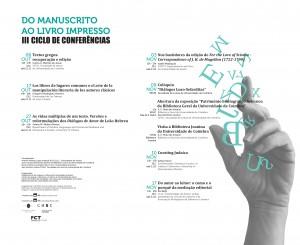 cartaz_web-01