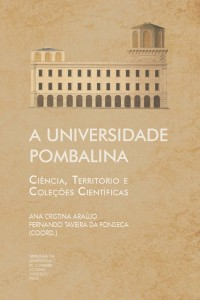 livro_univPombalina